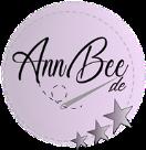 AnnBee