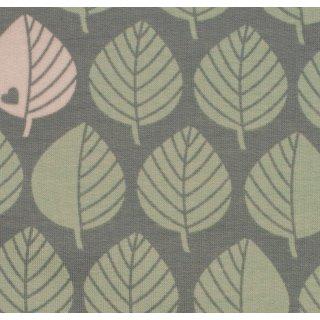 byGraziela Blätter, mint, Sweat