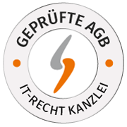 mediafiles/s360/paymentimages/Geprüft AGB.png